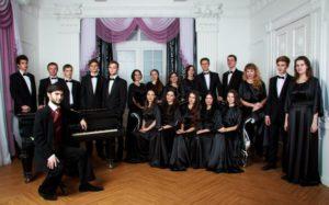 kamernyj-xor-peterburgskie-serenady