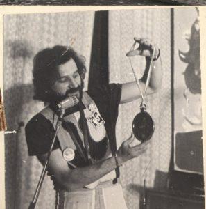 kolya-vasin-1976