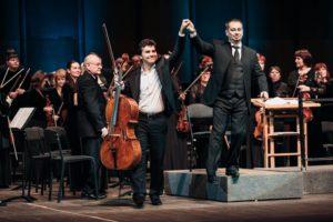krasnoyarskij-simfonicheskij-orkestr-3