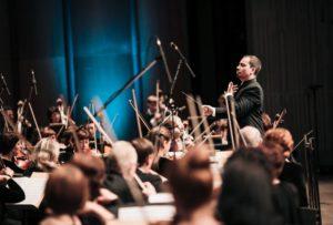 krasnoyarskij-simfonicheskij-orkestr