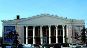 magnitogorskij-teatr-opery-i-baleta