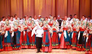 rnx-im-pyatnickogo-2