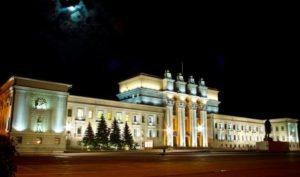 samarskij-akademicheskij-teatr-opery-i-baleta
