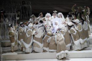samarskij-teatr-opery-i-baleta_rk-snegurochka