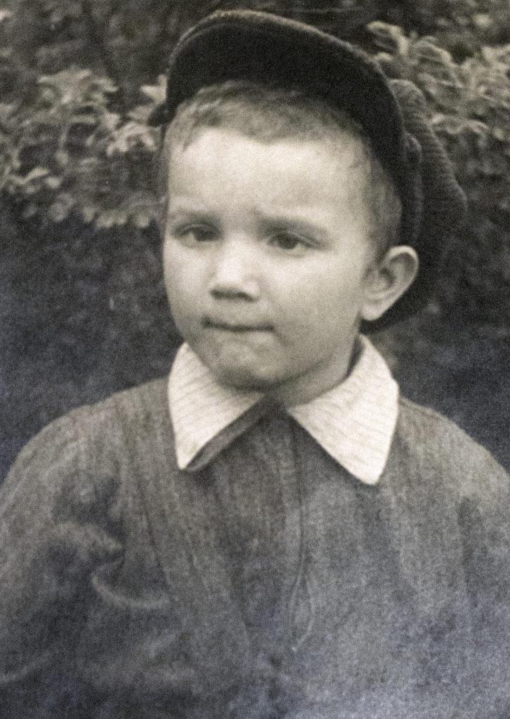00-kolya-vasin-1951