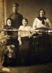 00-semya-koli-vasina-1914