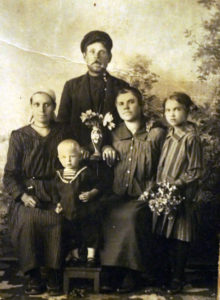 00-semya-koli-vasina-1928-cherepanovo