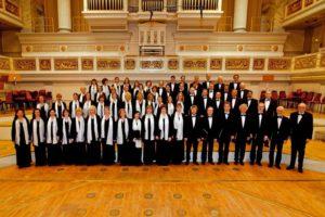 berliner-singerakademie-1