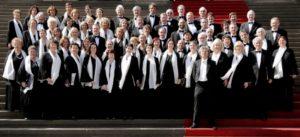 berliner-singerakademie
