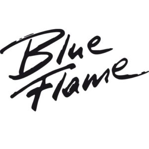 blue-flame-records