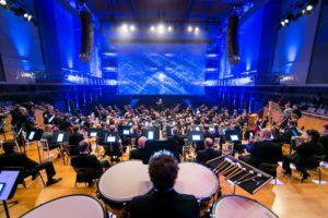brussels-philharmonic-2