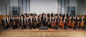 brussels-philharmonic
