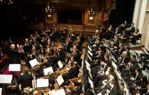 buenos-aires-philharmonic-1