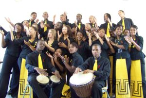 cota-youth-choir-namibia-1