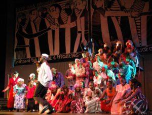 cota-youth-choir-namibia-3