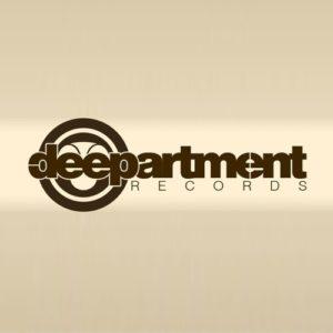 deepartment-records
