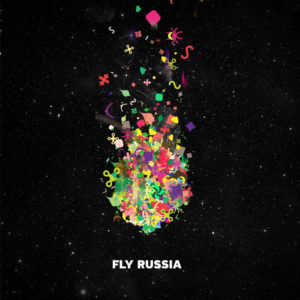 fly-russia