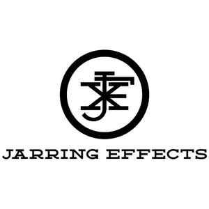 jarring-effects