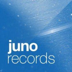 juno-records