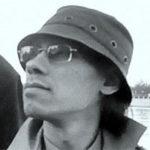 Юрий Ротань