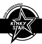 kinky-star-records