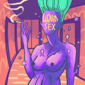 liquid-sexasunman24
