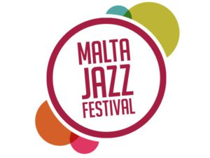 malta-jazz-logo