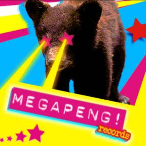 megapeng-records