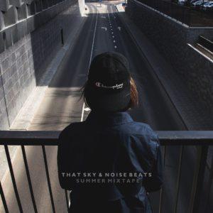 memorial-that-sky-noise-beats