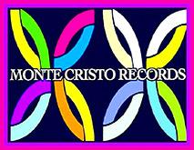 monte-cristo-records