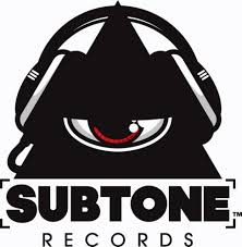 subtone-records
