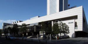 tokyo_2010