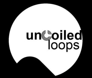 uncoiled-loops