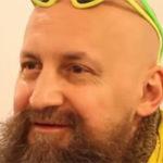 Герман Виноградов