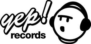 yep_records_logo