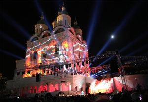 astraxan_knyaz-igor-v-kremle