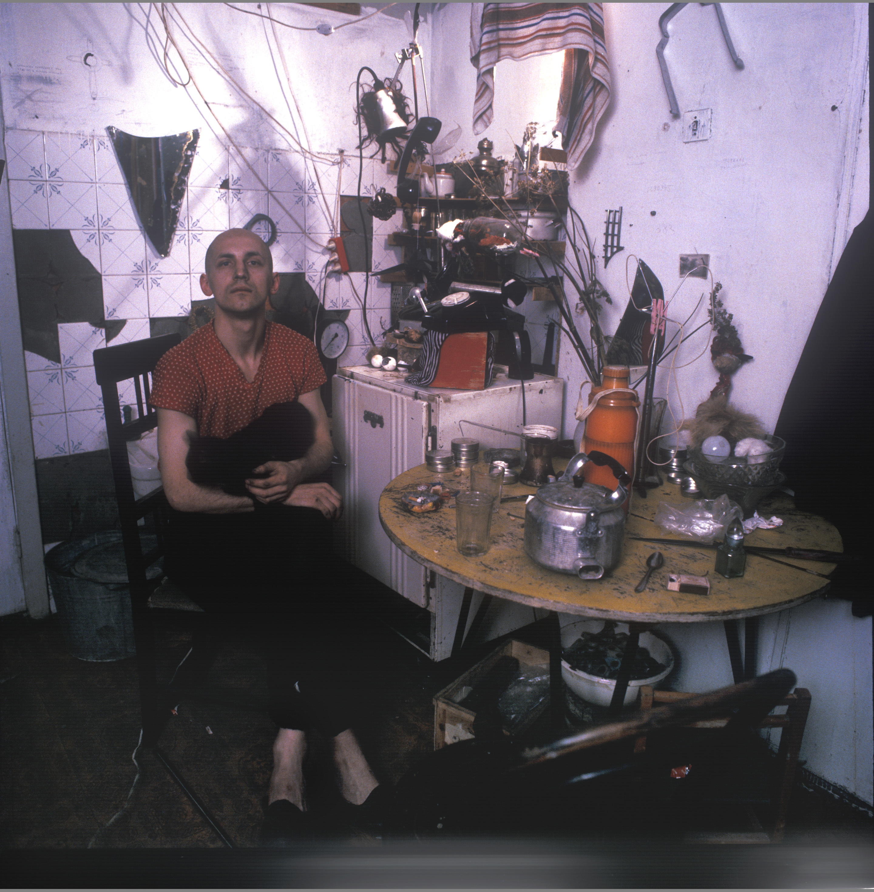detskij-sad-kuxnya-1986