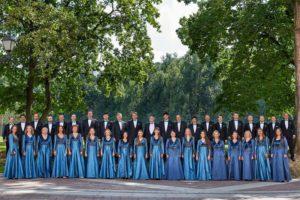 moskovskij-gosudarstvennyj-akademicheskij-kamernyj-xor