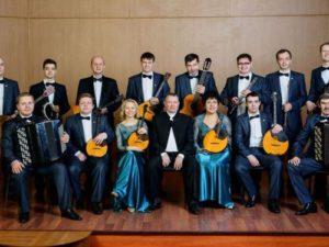 russkij-kamernyj-orkestr-barnaul