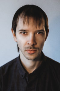 xubeev-foto