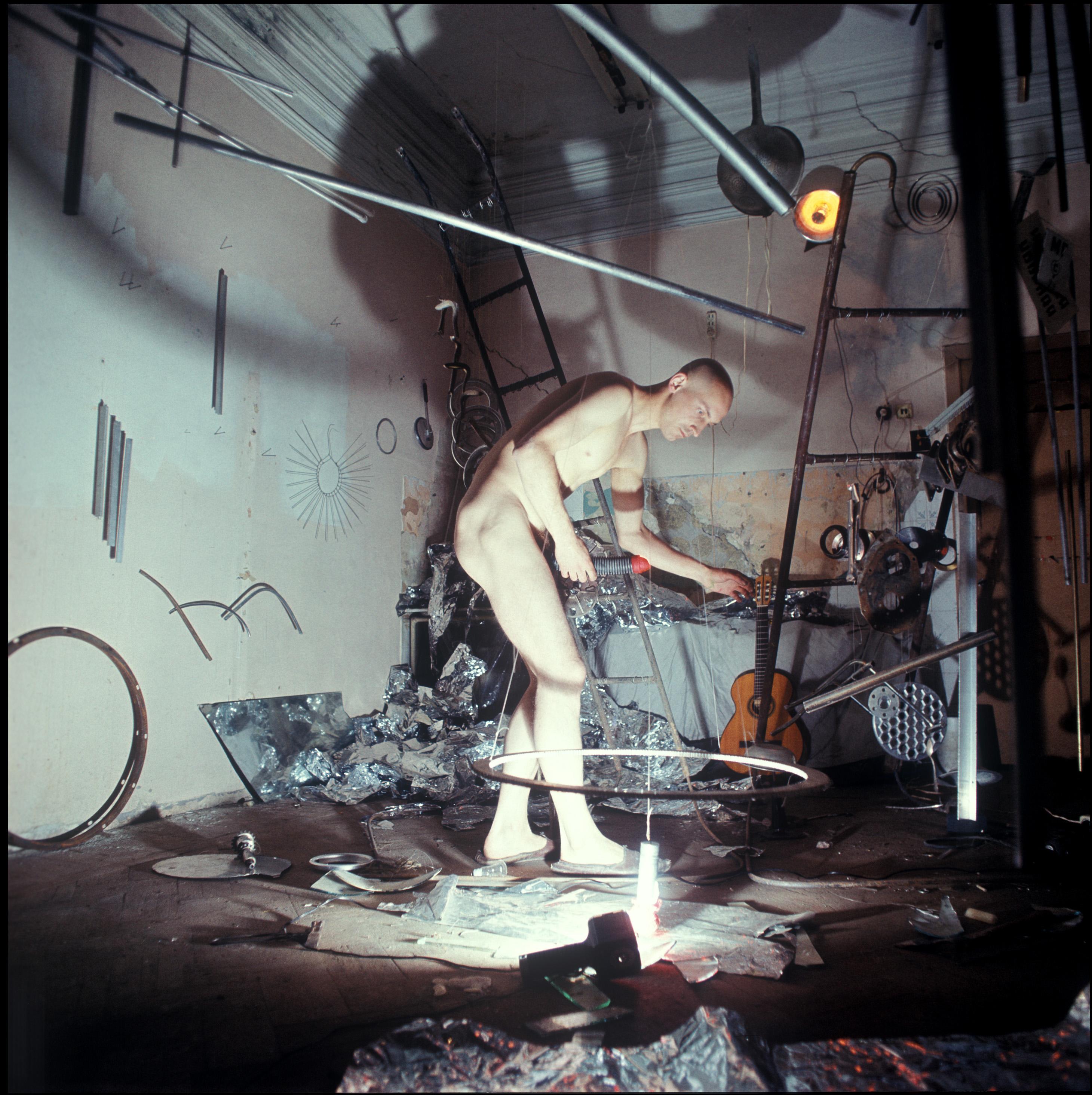 bikapo-v-detskom-sadu-1986
