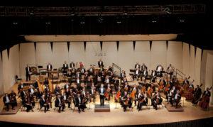 arkansas-symphony-orchestra