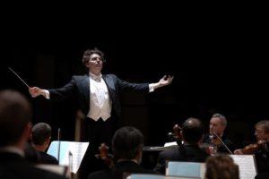 arkansas-symphony-orchestra-philip-mann