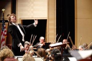 arkansas-symphony-orchestra1