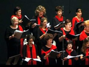 emek-hefer-chamber-choir-2