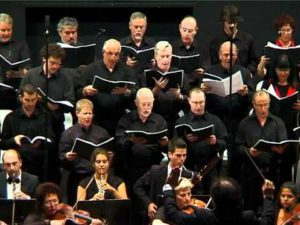 emek-hefer-chamber-choir-3