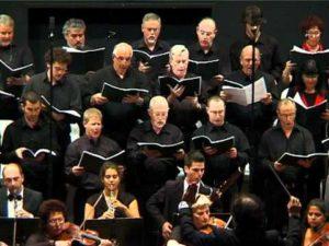 emek-hefer-chamber-choir-3