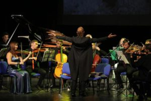 ip-orchestra