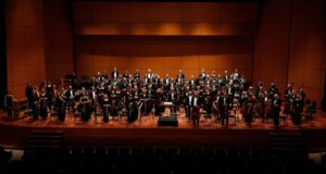 istanbul-state-symphony-orchestra