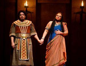 opera-montreal-aida